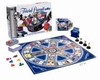 Trivial Pursuit (TM) Disney DVD Brettspiel von Hasbro