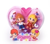 Pinypon Blister Lovers von Famosa