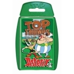 Top Trumps Asterix von Winning Moves