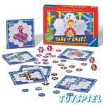 Take it easy von Ravensburger