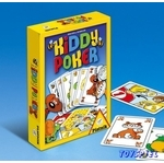 Kiddy Poker von Piatnik
