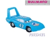 Disney Pixar Cars The King von Bullyland