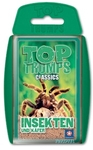 Top Trumps Insekten und Käfer von Winning Moves