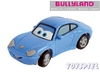 Disney Pixar Cars Sally von Bullyland