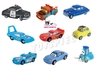 Disney Pixar Cars 1 Set