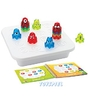 Monsters von Smart Games bei Jumbo
