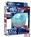 Top Trumps Star Wars Todesstern Tin von Winning Moves
