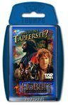Top Trumps Hobbit 2 von Winning Moves