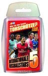 Top Trumps Internationale Fussballstars 5 von Winning Moves
